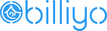 Billiyo | The modern way of managing Home Healthcare Agency, HME, Hospice and Private Duty Nursing
